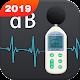 Sound Meter - Decibel meter & Noise meter apk