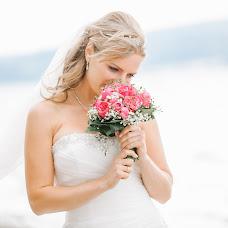 Wedding photographer Wladimir Jaeger (cocktailfoto). Photo of 15.10.2016