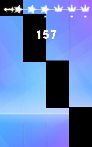 Magic Tiles 3 7.084.005 screenshots 17