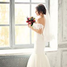 Wedding photographer Olga Nalivayko (LoveImage). Photo of 24.02.2015