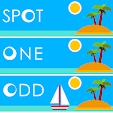 Spot One Od.. file APK for Gaming PC/PS3/PS4 Smart TV