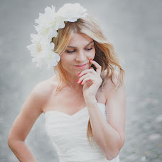 Wedding photographer Evgeniya Sayko (JaneSaiko). Photo of 15.09.2013