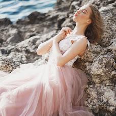 Wedding photographer Liliya Batyrova (lilenaphoto). Photo of 08.02.2017