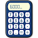 Business Calculator: plan, profit, VAT and more icon