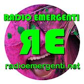 Radio EmerGeNti