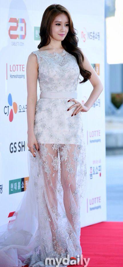 miss korea 24