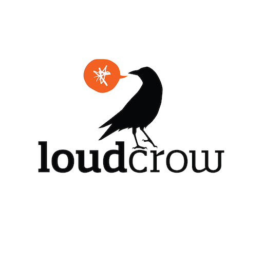 Loud Crow Interactive Inc. avatar image
