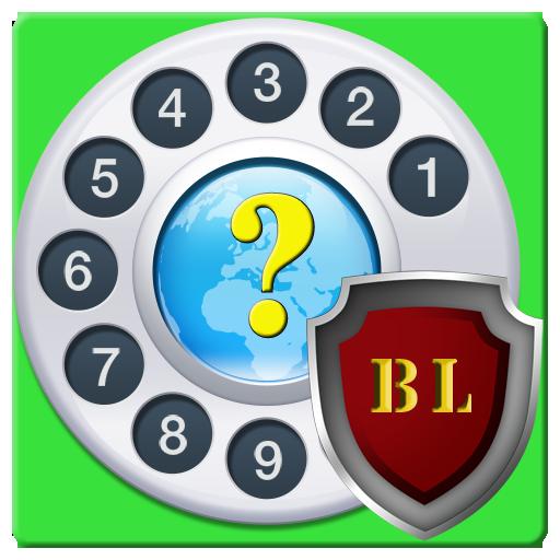 Call ID Informer
