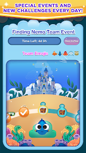 Disney Emoji Blitz MOD 20.0.1 (Unlimited Money) Apk 5