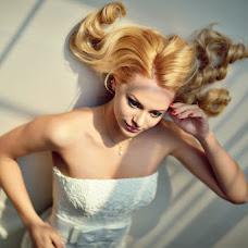 Wedding photographer Anna Kostenko (chelsoon). Photo of 31.01.2015