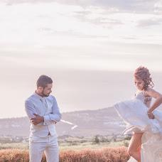 Wedding photographer Rémi Lorgnier (lawazinc). Photo of 02.08.2017