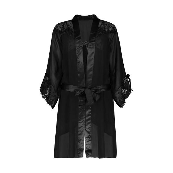 لباس خواب زنانه ان بی بی مدل 3820-99