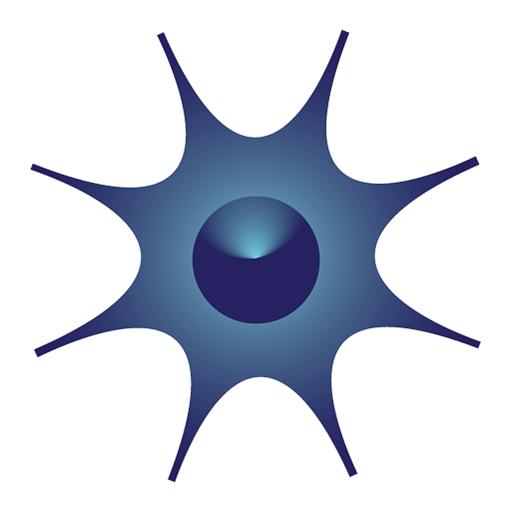 Intelisenze avatar image