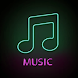 MP3 Juice Music All Songs