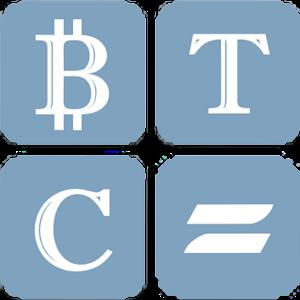 best bitcoin exchange Chile