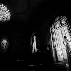 Wedding photographer Rita Szerdahelyi (szerdahelyirita). Photo of 24.04.2017