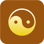Laozi et le Taoisme 3.1