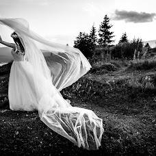 Wedding photographer Adrian Ilea (AdrianIlea). Photo of 07.02.2019