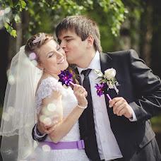 Wedding photographer Mikhail Ageev (EmotionStudio). Photo of 01.09.2013