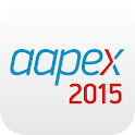 AAPEX 2015 icon