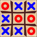 Tic Tac Toe file APK Free for PC, smart TV Download