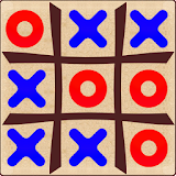 Tic Tac Toe Apk Download Free for PC, smart TV