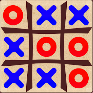 Image result for tic tac toe game