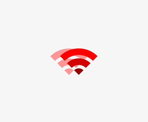 Smart Wi-Fi 1.0 screenshots 2