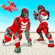 Download Gorilla Transform Robot: Fighter Jet Robot Battle For PC Windows and Mac