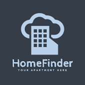 HomeFinder - Home Info (Korea)