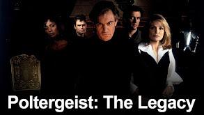 Poltergeist: The Legacy thumbnail