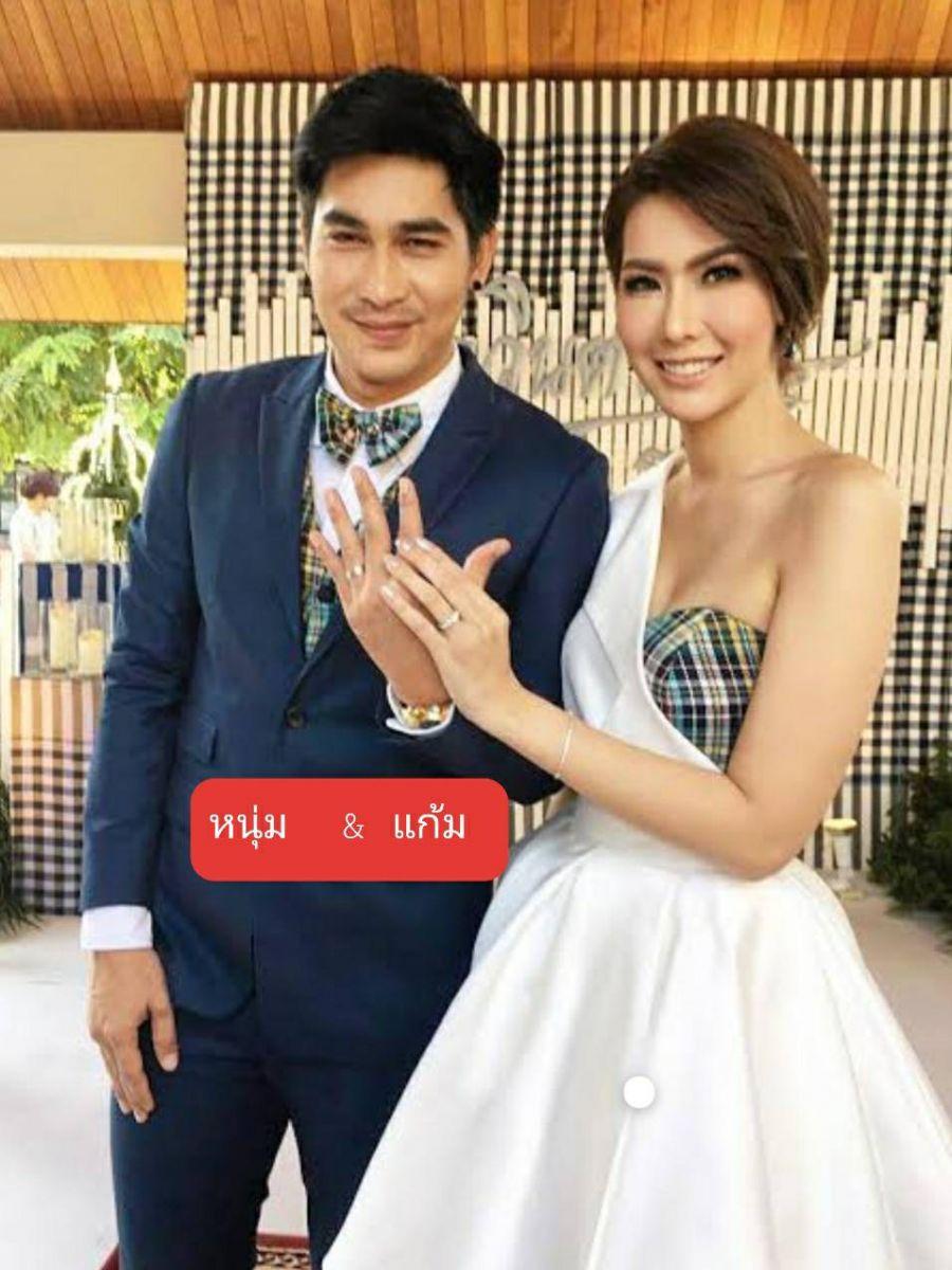 แข้งไทยหล่อเก่ง ดารา-นักร้องยังมีใจให้