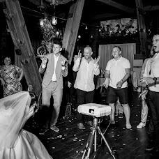 Wedding photographer Yuliya Vaskiv (vaskiv). Photo of 03.08.2017