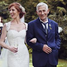 Wedding photographer Angelina Le (mrsblackbeauty). Photo of 28.07.2015