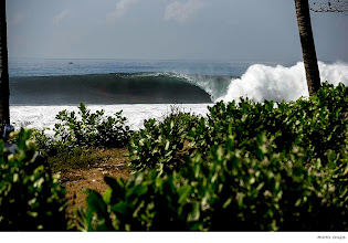 Photo: Photo of the Day: Bali, Indonesia. Photo: Childs #Surfer #SurferPhotos