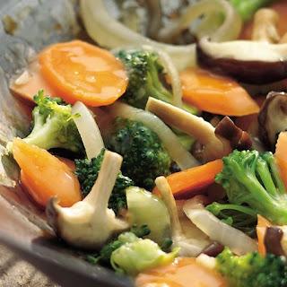 Chicken Broccoli Carrots Recipes.