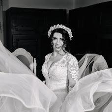 Wedding photographer Catalin Gogan (gogancatalin). Photo of 17.12.2017