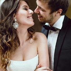Wedding photographer Anna Ivanovskaya (pastila). Photo of 01.07.2015