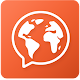 Learn 33 Languages Free - Mondly apk