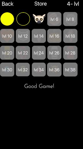Snake Balls: Level Booster XP  screenshots 8