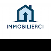 IMMOBILIERCI