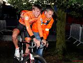 """Belgische analisten blijven scherp voor UCI: """"Jury heeft gefaald"""" en """"UCI doet statements wanneer het niet moet"""""""