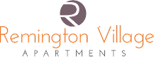 Remington Village Apartments Homepage
