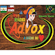 AD.VOX Download for PC Windows 10/8/7