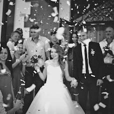 Wedding photographer Evgeniy Prokhorov (ProhoroF). Photo of 19.09.2015