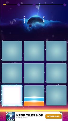 BTS Magic Pad - KPOP Tap Dancing Pad Rhythm Games!  Wallpaper 6