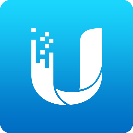 UNMS - Apps on Google Play