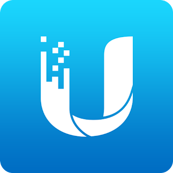 Download Ubiquiti Device Discovery Tool on PC & Mac with