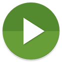 SpotCommander for Spotify icon