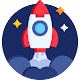 Download Spaceflight For PC Windows and Mac